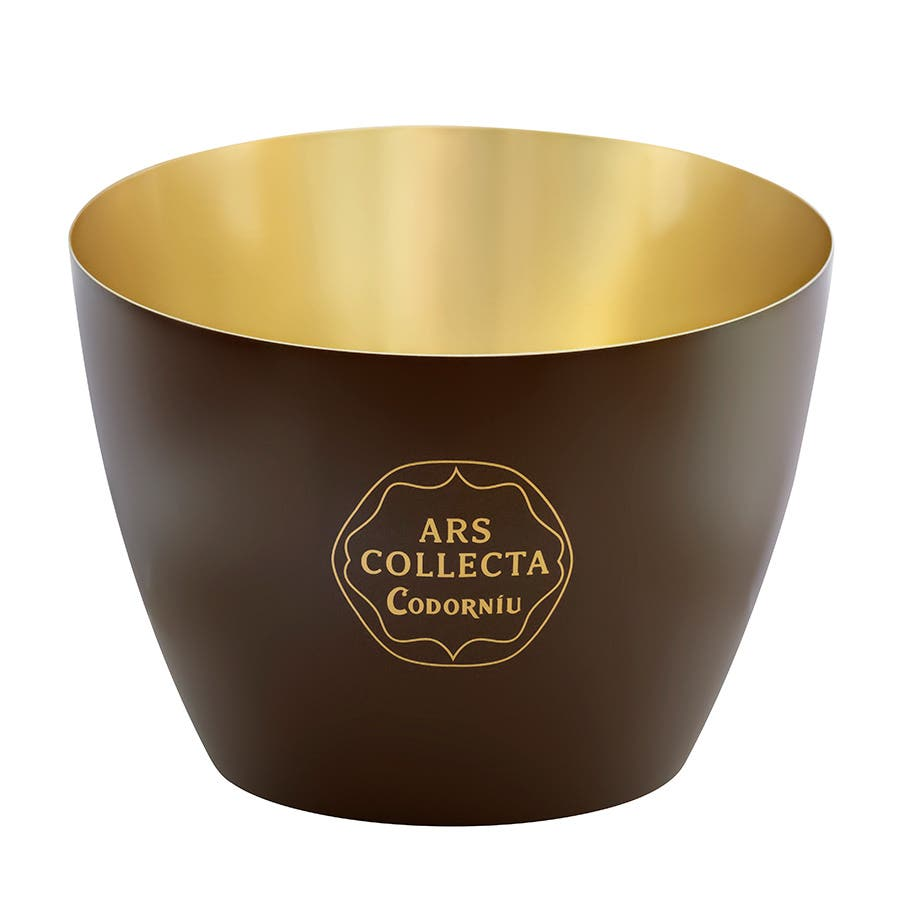 Cubitera Ars Collecta (3-4 bot.)