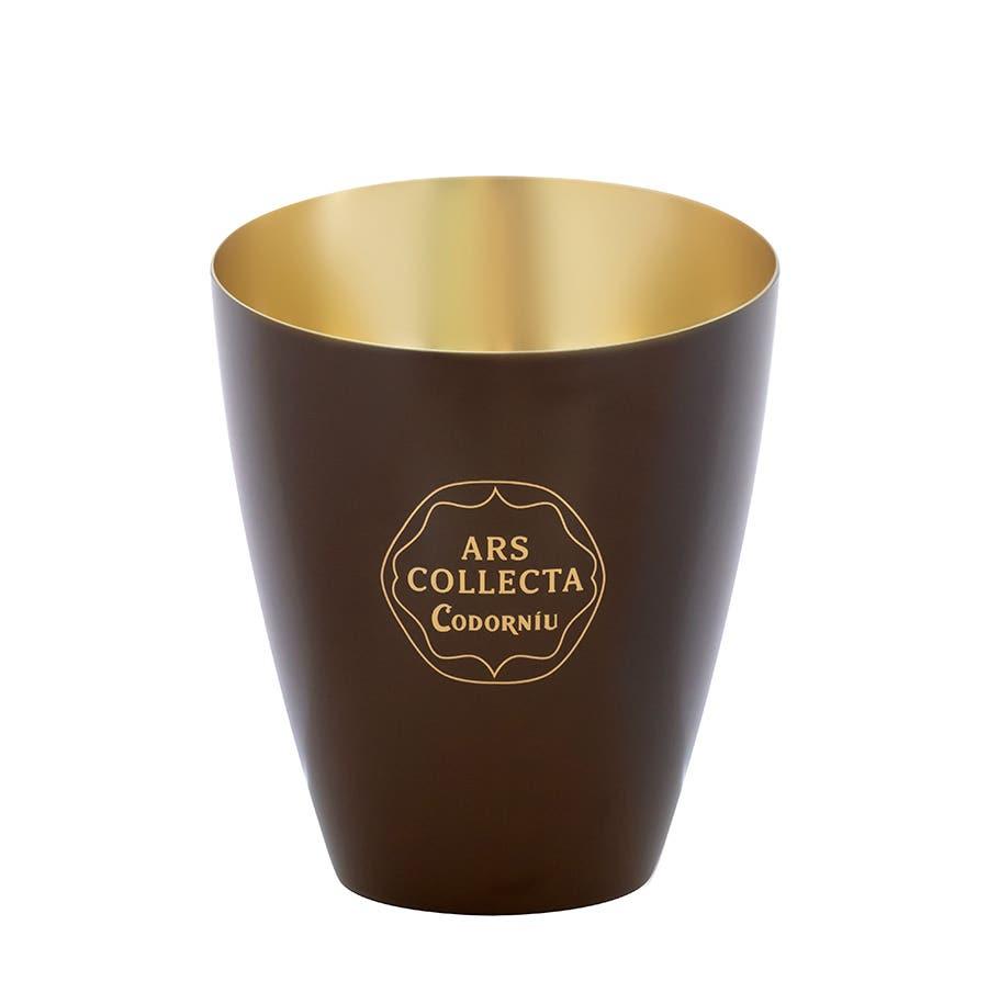 Ars Collecta bucket (1 bot.)