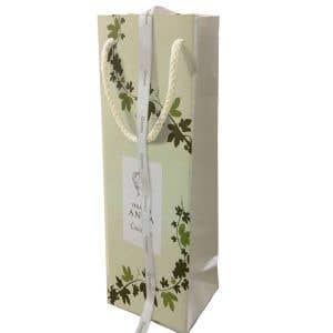 Bolsa de regalo Viñas de Anna