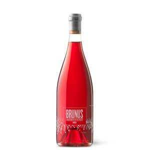 Brunus Rosé