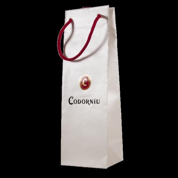 Codorníu bag