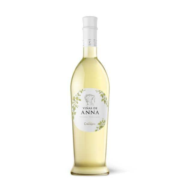 Viñas de Anna Chardonnay