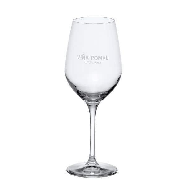 Copas Viña D.O. Rioja (x6)