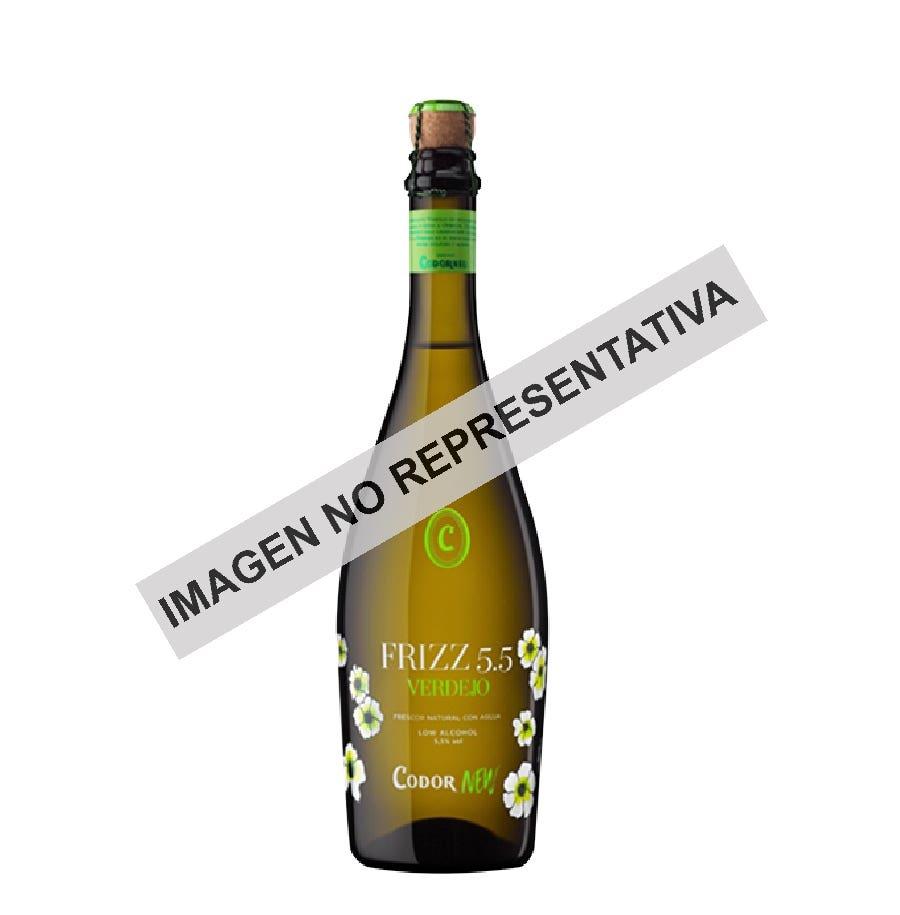 Codornew Verdejo Frizz (outlet)