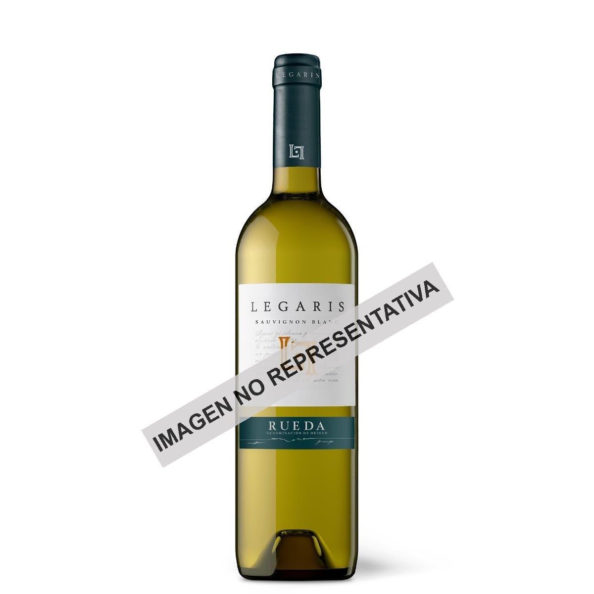 Legaris Sauvignon Blanc (Outlet)
