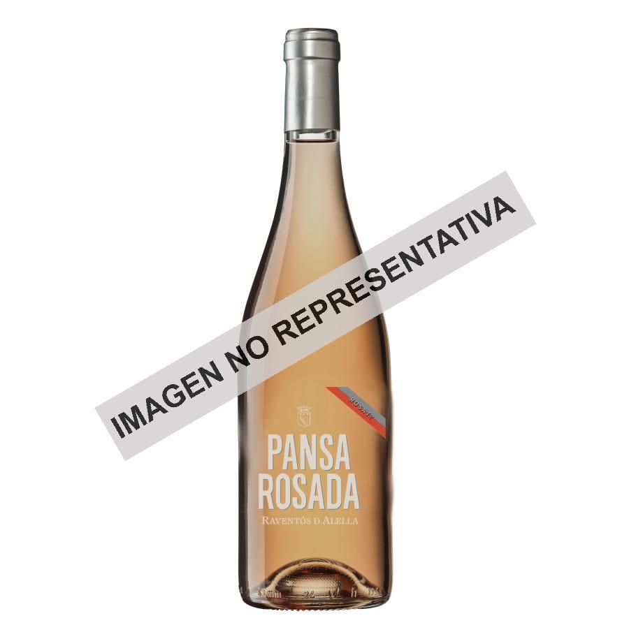 Raventós de Alella Pansa Rosada (outlet)