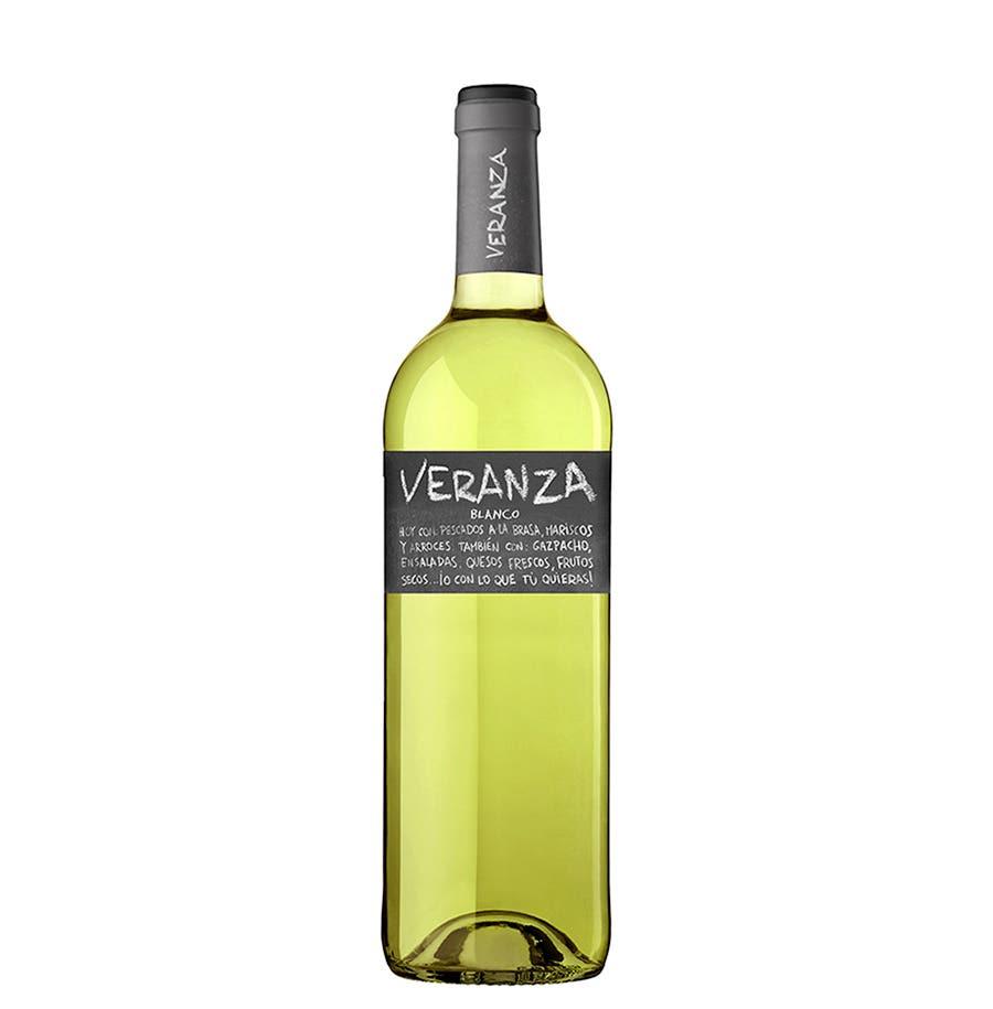 Veranza Blanco