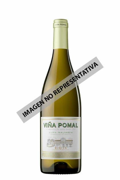 White Viña Pomal (Outlet)